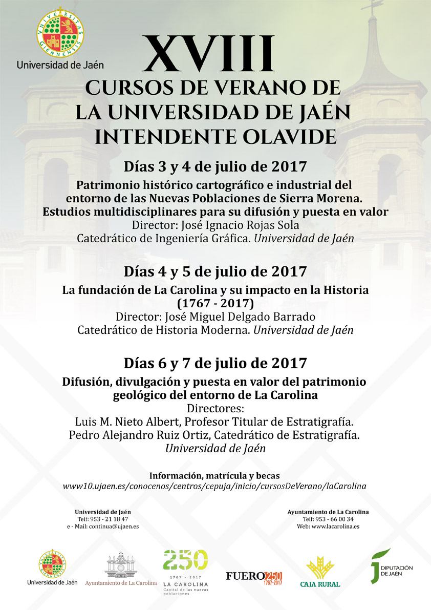 Cartel Cursos Verano- Modificado