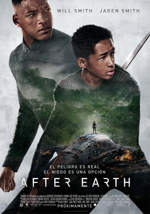 after-earth-cartel-12