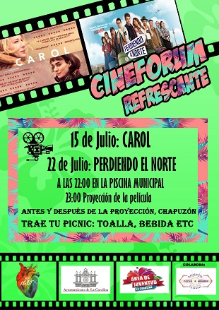 CINEFORUM1 CAROLok