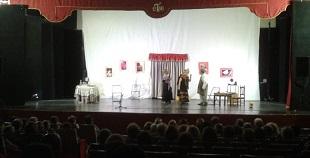 teatrook
