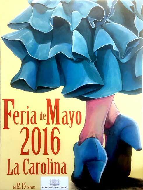 cartel feria 2016 web