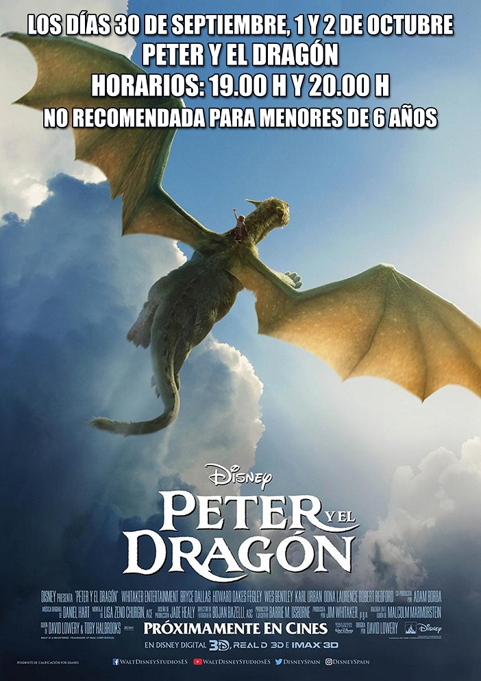 peter y el dragon web.jpg