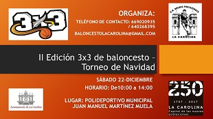 torneo basketok